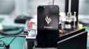 """Vsmart - khởi đầu cho """"hệ sinh thái"""" các sản phẩm điện tử của Tập đoàn Vingroup"""