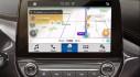 Ford sẽ tích hợp ứng dụng Waze Traffic và hệ thống định vị vào SYNC 3