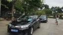Hà Nội: Không sử dụng vốn vay mua sắm xe công