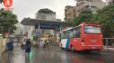Hà Nội tăng cường 300 xe khách trong dịp nghỉ lễ Quốc khánh 2-9