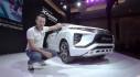 [VIDEO] Mitsubishi Xpander 550 triệu có đáng mua? Tìm hiểu nhanh với Hùng Lâm