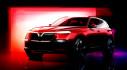VinFast sẽ ra mắt hai chiếc xe mẫu SUV và Sedan tại Triển lãm Ô tô Paris vào tháng 10/2018