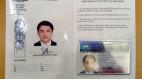 Triển khai dịch vụ nộp hồ sơ, cấp Giấy phép lái xe quốc tế qua mạng