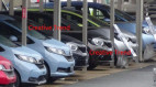Honda Jazz / Fit 2020