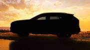 Toyota RAV4 2019 được nhá hàng trước thềm ra mắt chính thức tại New York 2018