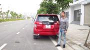 [VIDEO] Đánh giá xe Toyota Innova Venturer - MPV 8 chỗ hút khách tại Việt Nam