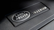 Jaguar và Land Rover - Quá khứ, hiện tại, tương lai (Phần đầu)