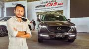 [VIDEO] Khám phá chi tiết Mazda CX-5 2018 giá từ 859 triệu tại Việt Nam