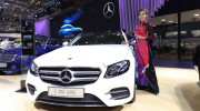 Mercedes-Benz Việt Nam hỗ trợ lệ phí trước bạ 30 triệu đồng nhân dịpTết Mậu Tuất 2018