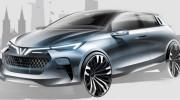 Xe ô tô VinFast sẽ có giá chỉ từ 300 triệu VNĐ ?