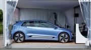 Volkswagen Golf 2019 sẽ phong cách hơn và tiết kiệm nhiên liệu hơn