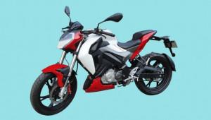 Lộ diện mẫu naked bike 150 phân khối của Benelli dành riêng cho thị trường châu Á