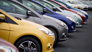 Giá xe ô tô tại Việt Nam sẽ giảm mạnh vào giữa năm ?