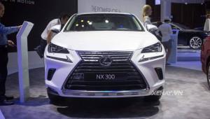 Toyota Việt Nam đã nhận được giấy chứng nhận kiểu loại cho một số mẫu xe