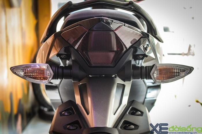 xehay-exciter-ranri-020715-13