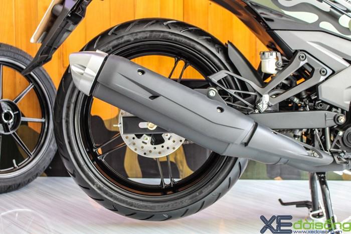 xehay-exciter-ranri-020715-6