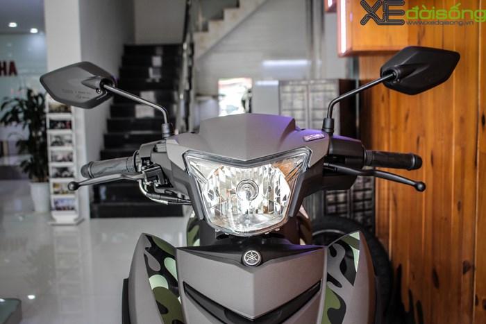 xehay-exciter-ranri-020715-7