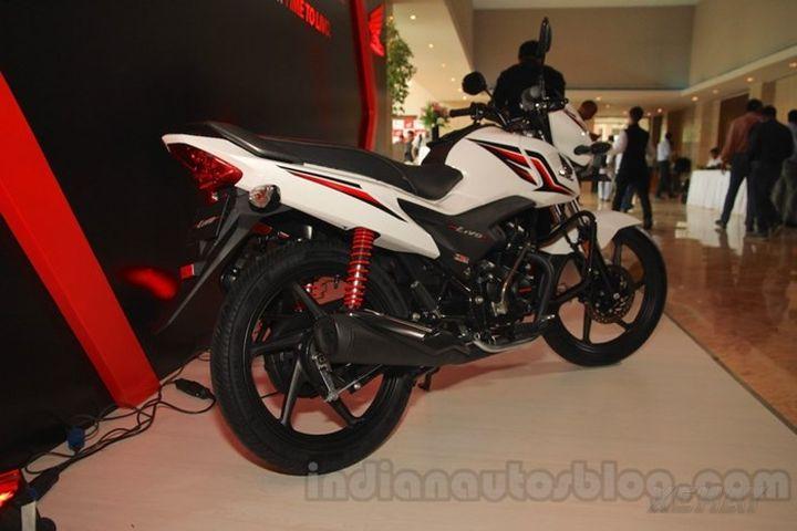 Xe côn tay Honda siêu rẻ 18 triệu có gì đặc biệt?