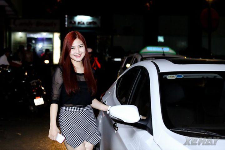 xehay-huong-tram-050715-4