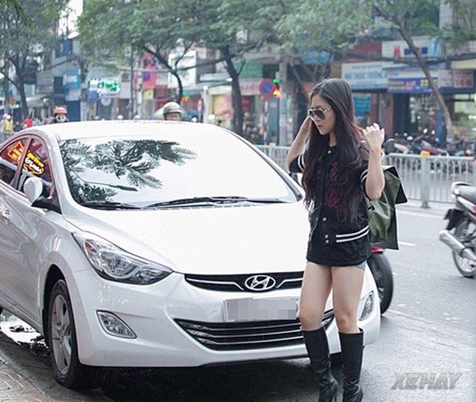 xehay-huongtram-050715-4