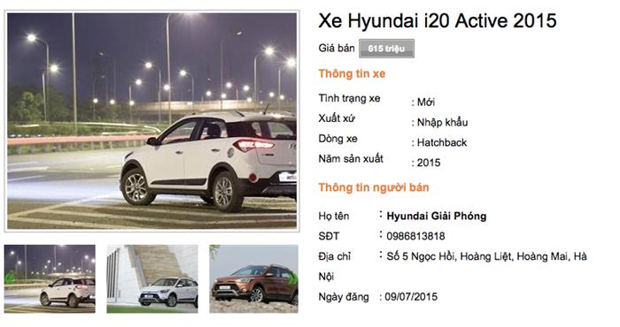 xehay-hyundai-i20-active-120715-1