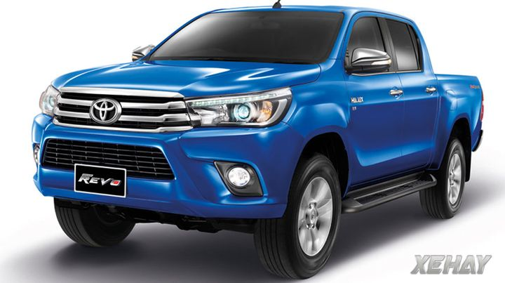 xehay-toyota-hilux-2016-090715-1