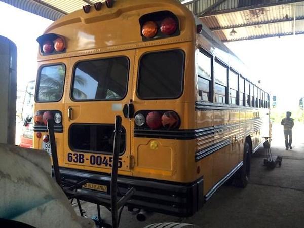 xehay-xebus-050715-2