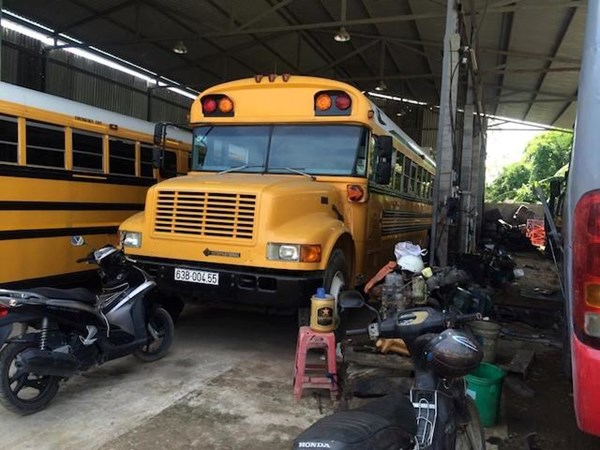 xehay-xebus-050715-3