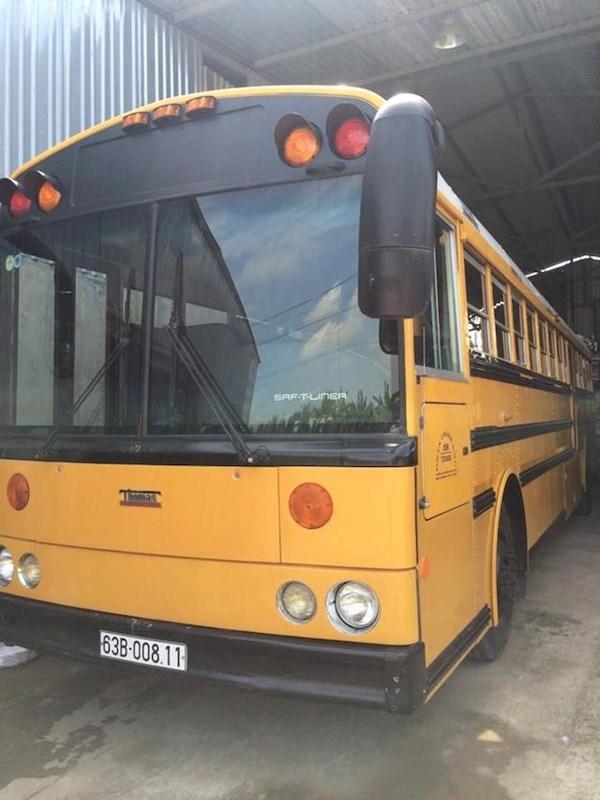 xehay-xebus-050715-4